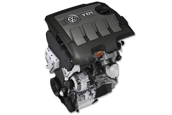 Что мы знаем про дизельный двигатель?