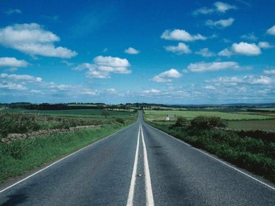 Как собираться в дорогу на автомобиле