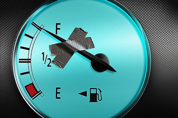 Правильно уменьшаем расходы на автомобиль