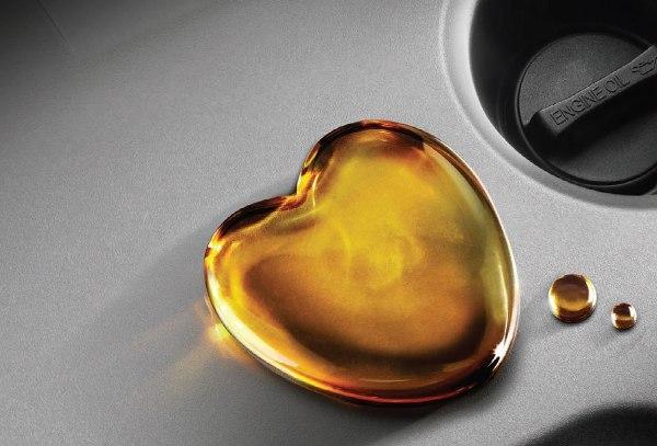 Какое моторное масло выбрать на лето?