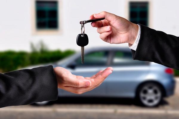 Как правильно купить автомобиль с пробегом?