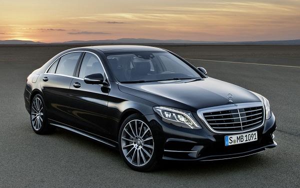 10 самых надёжных автомобилей в мире