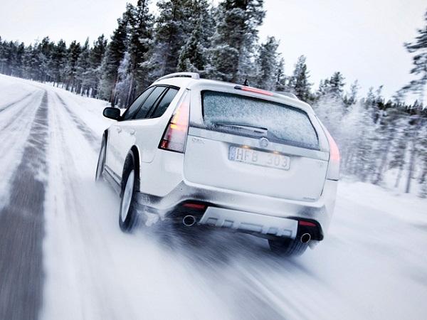 Как сэкономить топливо на автомобиле?