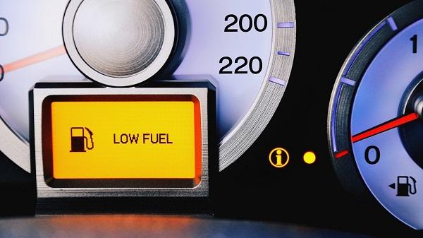 Как заправить автомобиль правильно?