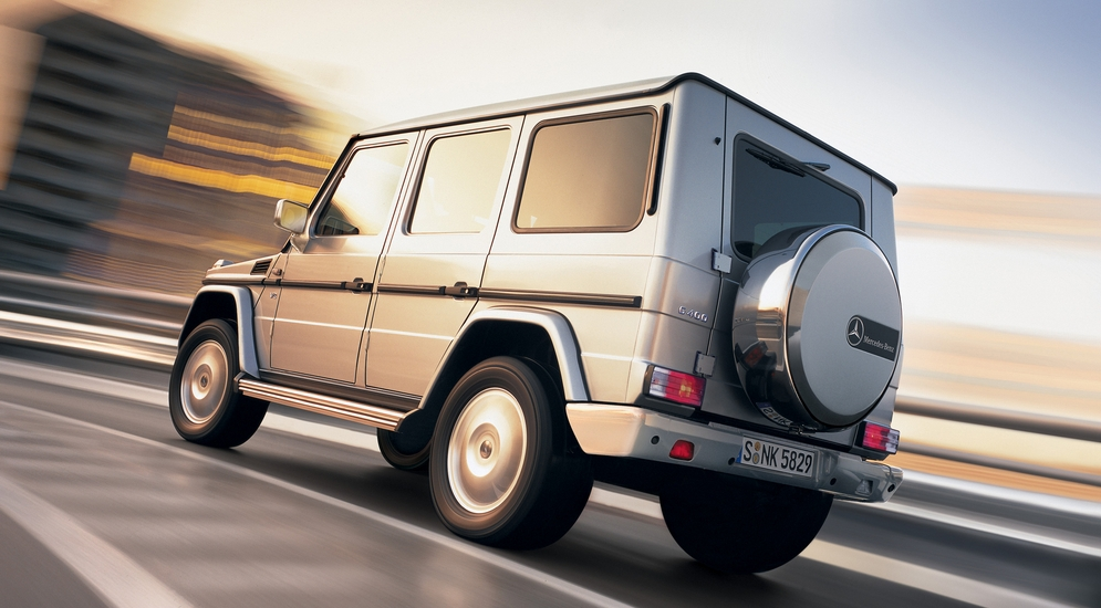 8Mercedes-Benz G 400 CDI (W463) '2000–02.jpeg