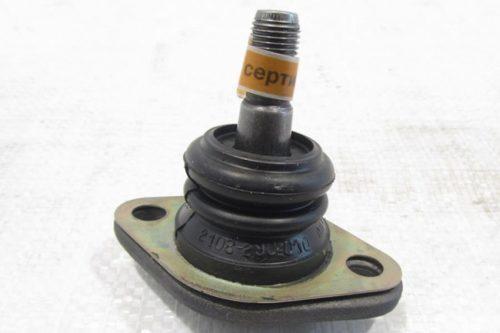 Шаровая для автомобиля ВАЗ-2110